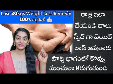 Pierderea în greutate resorts spa