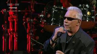 Eric Burdon & The Animals - House of the Rising Sun (Live, 2008) HD/widescreen ♫♥