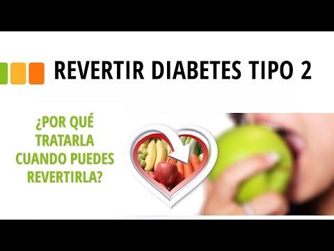 Лечения гангрены у диабетиков