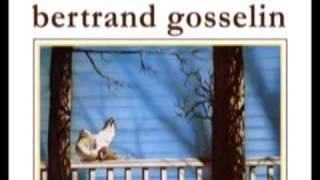 L'amour la vie le temps - Bertrand Gosselin