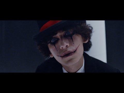 Sub Urban - Freak (feat. REI AMI) [Official Music Video]
