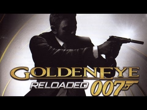 goldeneye 007 reloaded playstation 3 cheats