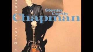 Steven Curtis Chapman - Maria (1994)