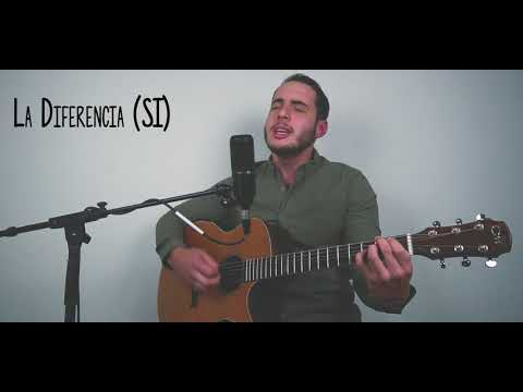 Popurri Cortavenas de Vicente Fernandez en todos los tonos de la guitarra