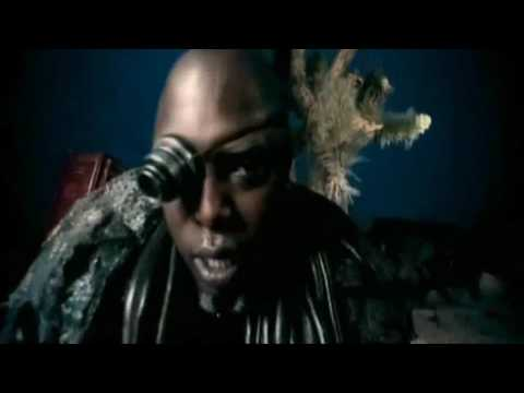MODERN TALKING feat ERIC SINGLETON   Rap Hits Medley JOEH FABER TRIBUTE MIX1