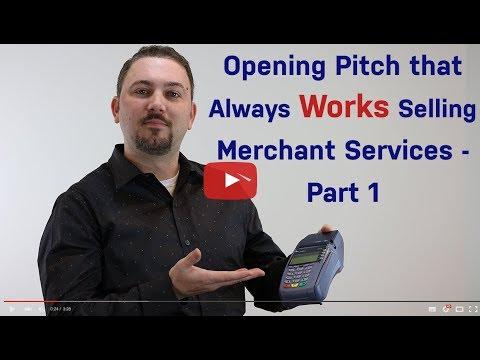 mp4 Sales Merchant, download Sales Merchant video klip Sales Merchant