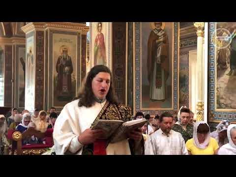 Телефон владимирской церкви в гродно
