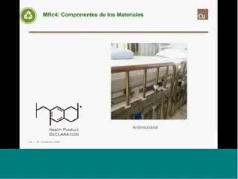 Empleo de materiales sostenibles en la construcción y sus efectos en el medio ambiente