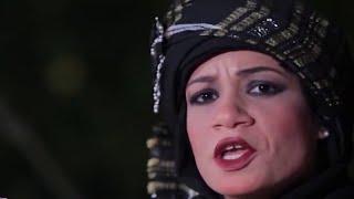 اغاني طرب MP3 هالة محمود - صدرى الخالى 1 / Hala Mahmoud - Sadry El5alli1 تحميل MP3