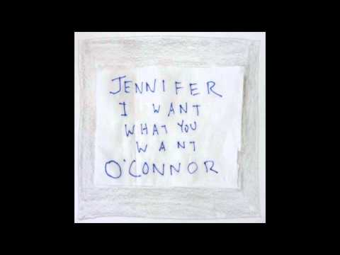 Swan Song (For Bella) performed by Jennifer O'Connor