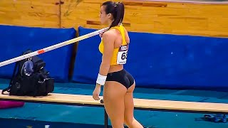 Funniest And Most Embarrassing Moments In Sports!