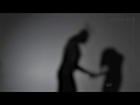 Nova Friburgo já registra quase 800 casos de violência contra a mulher neste ano