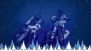 Film do artykułu: Święta czołowych żużlowców...