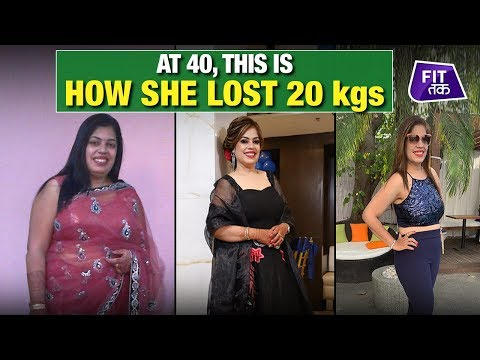 Virš 30 negali numesti svorio