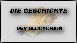 Bitcoin Handelspreis Geschichte