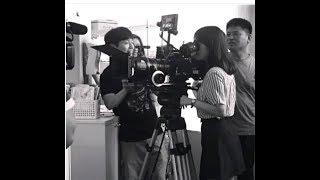 Song Hye Kyo is shooting drama boyfriend