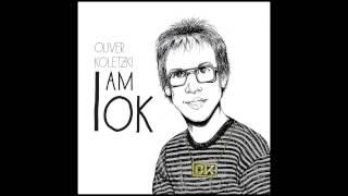 Oliver Koletzki feat. HVOB - Bones