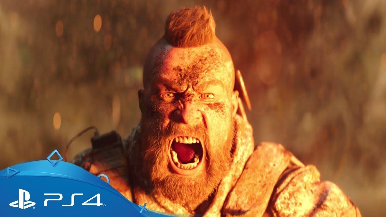 Tutto ciò che devi sapere su Call of Duty: Black Ops 4, in arrivo su PS4