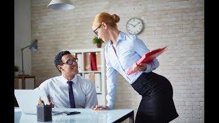 Спорим, ❓эти 13 фактов помогут убедить Вашего руководителя, что Вам нужен ютуб канал для бизнеса?
