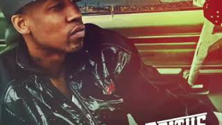 Hussein Fatal - Outlaws Everywhere Ft Young Noble & Keisha Hussein