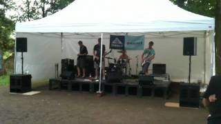 Video Slack live in N