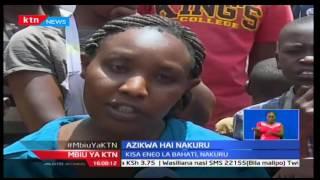 Mbiu ya KTN: Taarifa kamili na Mashirima Kapombe, Februari 15 2017