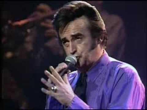 """""""Viens tout connaitre"""" par Dick Rivers en live"""