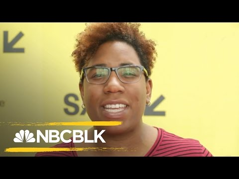 Black Tech Founders Try To Woo At SXSW | NBC BLK | NBC News