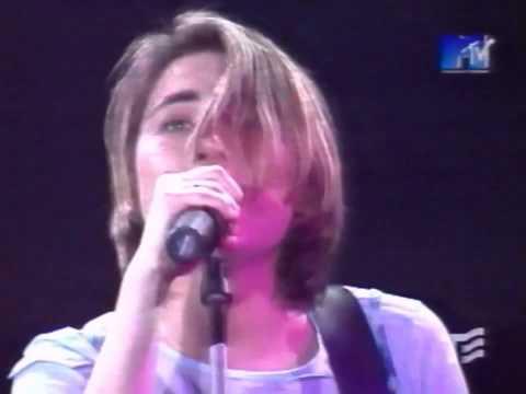 Земфира - Припевочка | Москва (01.04.2000)