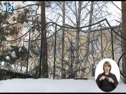 """На равных"" (09.02.2015)"