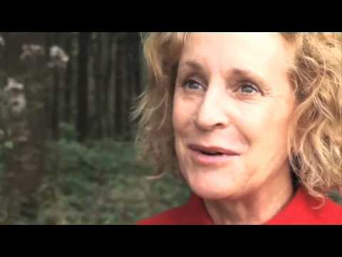Philippa Gregory fala sobre Margaret Beaufort - parte 1 (áudio em inglês)