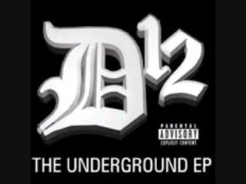 D12 - Bring Our Boys
