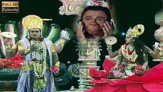 Episode 109 | Om Namah Shivay