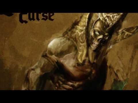 Pharaoh's Curse(USA)-Pharaoh's Curse (2014)
