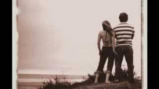 Light Years Away - Mozella