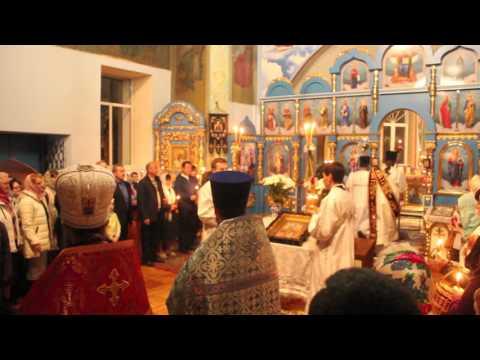 В храм святителя николая в толмачах расписание