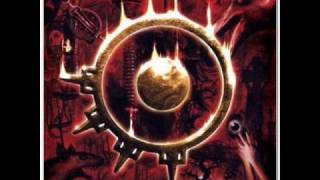 Arch Enemy - Wages of Sin - 11.Shadows and Dust