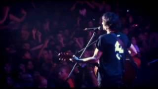 "Video thumbnail of ""Guasones - Hay momentos ( DVD ""Vivo Luna Park"") [HD]"""