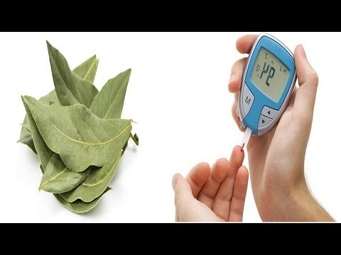 Que tiene beneficios en la diabetes mellitus tipo 2