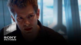 Threat - TV Spot 3 - The Amazing Spider-Man 2