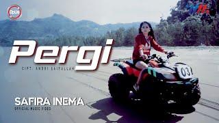 Download lagu Safira Inema Pergi Dj Opus Full Bass Mp3