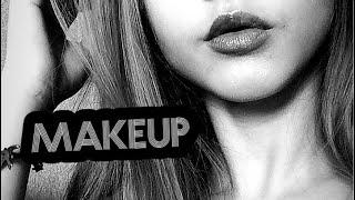 Makeup 💄