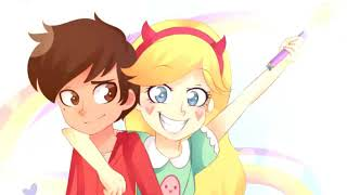 Starco - love you like a love song