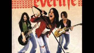 Everlife-Real Wild Child