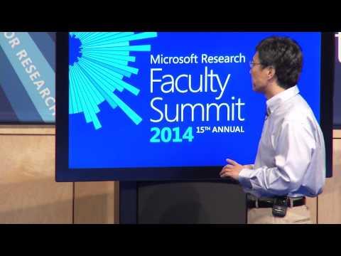 Microsoft-Researchs-Project-Adam-Live-Demo