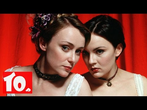 Top 10 Great Lesbian Movies You Need To Watch
