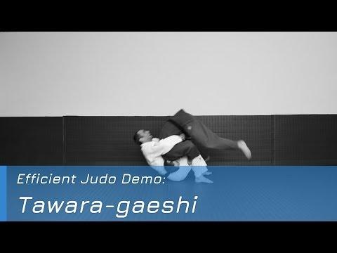Tawara-gaeshi - Demo