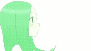 TVアニメ『からかい上手の高木さん』ノンクレジットOP「言わないけどね。」/大原ゆい子