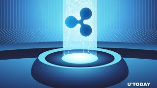 """HSBC XRP. Ripple """"A Lot of Hunger From Central Banks"""". XRP OTC IS DONE! Rippled 1.4"""