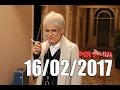 Video for youtube polonia tv3